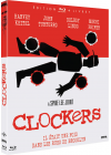 Clockers - Blu-ray