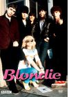 Blondie - DVD