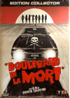 Boulevard de la mort (Édition Collector) - DVD