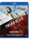 Triangle - Blu-ray