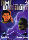 Time Warriors - DVD