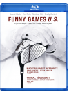 Funny Games U.S. - Blu-ray
