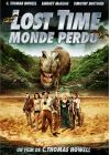 Lost Time (Monde perdu) - DVD