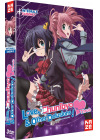 Love, Chunibyo & Other Delusions - Saison 2 - DVD