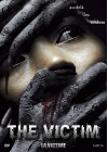 La Victime (The Victim) - DVD