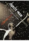 Depeche Mode - One Night In Paris, The Exciter Tour 2001 (Édition Single) - DVD