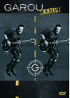 Garou - Routes - DVD