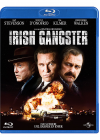Irish Gangster - Blu-ray
