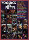 Woodstock Jazz Festival - DVD