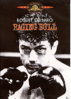 Raging Bull - DVD