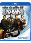 Bande de sauvages - Blu-ray