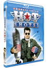 Hot Shots ! - Blu-ray