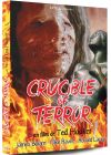 Crucible of Terror - DVD