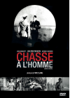 Chasse à l'homme (Édition Collector Blu-ray + DVD + Livre) - Blu-ray