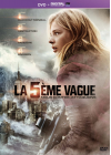 La 5ème vague (DVD + Copie digitale) - DVD