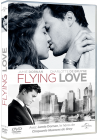 Flying Love - DVD