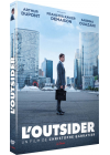 L'Outsider - DVD