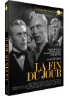 La Fin du jour (Combo Collector Blu-ray + DVD) - Blu-ray