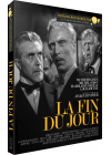La Fin du jour (Édition Collector Blu-ray + DVD) - Blu-ray