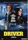 Driver (Version restaurée) - DVD