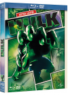 Hulk (Édition Comic Book - Blu-ray + DVD) - Blu-ray