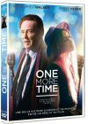 One More Time - DVD