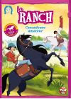Le Ranch - 7 - Cascadeuse amateur - DVD
