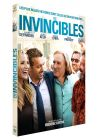Les Invincibles - DVD