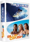 Blue Crush 1 & 2 - DVD