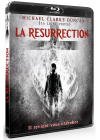 La Resurrection - Blu-ray