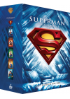 Superman Collection - DVD