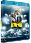 Break - Blu-ray