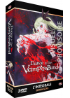 Dance in the Vampire Bund - Intégrale (Édition Gold) - DVD