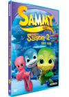 Sammy & Co - Saison 2 - Vol. 2 - Papy cool - DVD