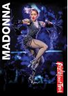 Madonna - Rebel Heart Tour - DVD