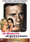 Si douces, si perverses - DVD