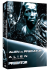 Alien vs. Predator + Alien + Predator (Pack) - DVD