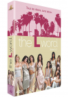 The L Word - Saison 3 - DVD