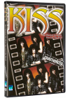 Kiss - You Wanted the Best, You Got the Best! - DVD