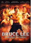 Bruce Lee - La mémoire du Dragon - DVD