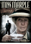 Miss Marple - Saison 1 - DVD