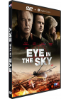 Eye in the Sky (DVD + Copie digitale) - DVD