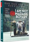 I Am Not Madame Bovary (Édition Simple) - DVD