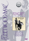 Fleetwood Mac - Rumours - DVD