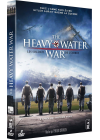 The Heavy Water War (Les soldats de l'ombre) - DVD