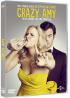 Crazy Amy - DVD