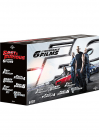Fast and Furious - Coffret 6 films - DVD
