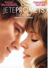 Je te promets - The Vow - DVD