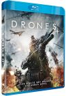 Drones - Blu-ray