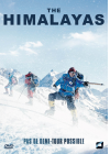 The Himalayas - DVD